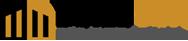 Buildcor Projects Pty Ltd.
