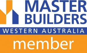 MBAWA member logo - website