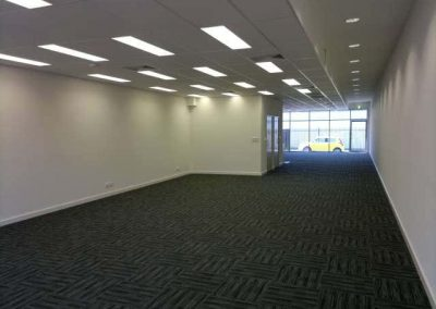 Buildcor Projects Comercial 01