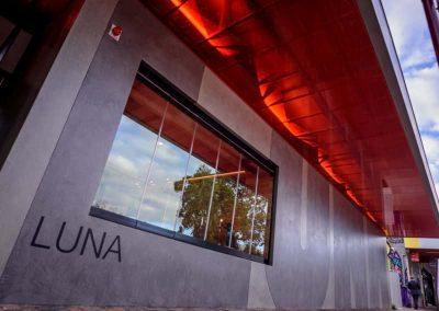 Luna Cinemas Buildcor 02