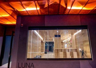 Luna Cinemas Buildcor Projects 01