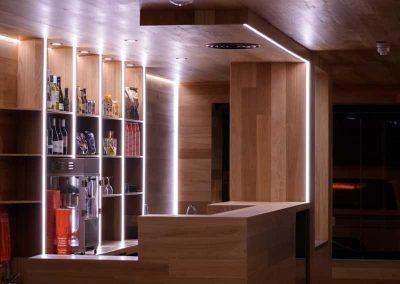 Luna Cinemas Buildcor Projects 11