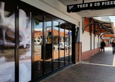 Theo and Co Pizzeria Leederville Buildcor Projects 01
