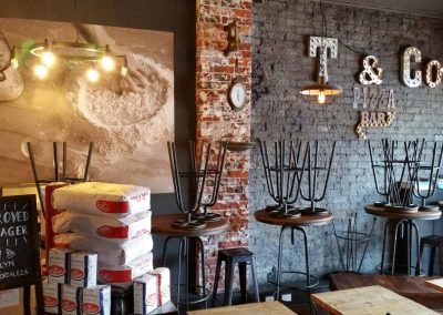 Theo and Co Pizzeria Leederville Buildcor Projects 02