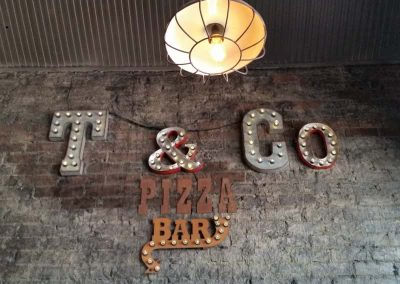Theo and Co Pizzeria Leederville Buildcor Projects 07