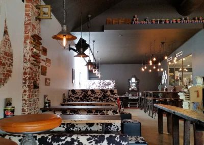 Theo and Co Pizzeria Leederville Buildcor Projects 08