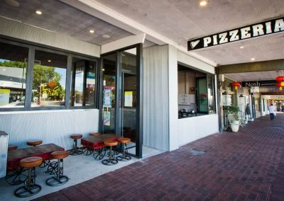 Theo and Co Pizzeria Victoria Park Buildcor Projects 02